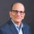 David Orgel profile picture